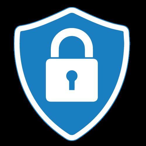 02-security-lock.png