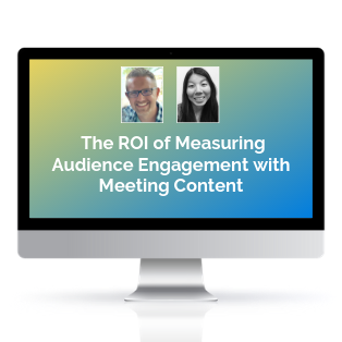 Meeting Analytics: The ROI of Measuring Engagement with Meeting Content