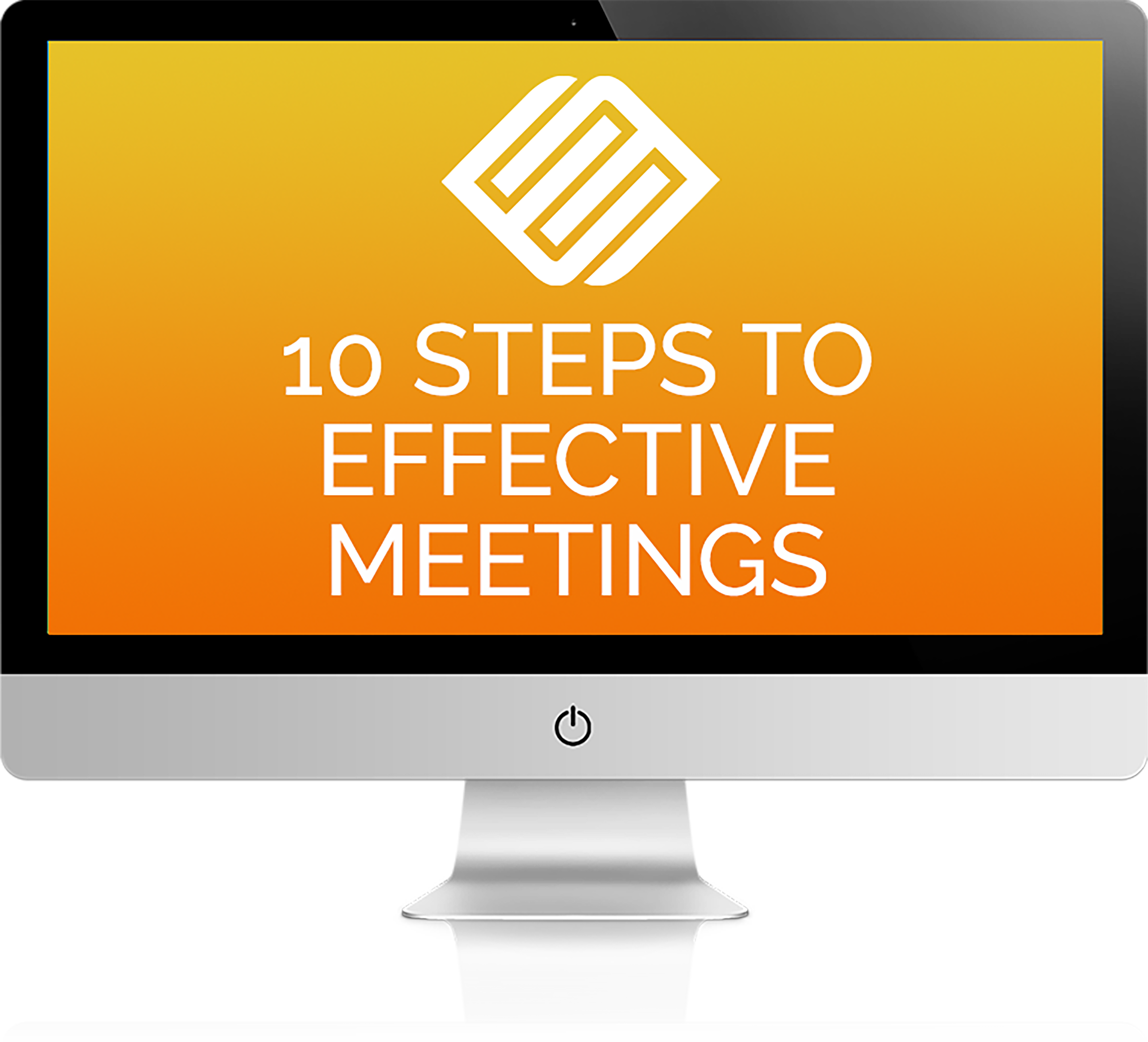 10-steps-to-effective-meetings.png