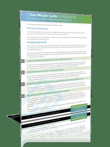 em-1-minute-guide-mult-revenue-meeting-analytics-large-FICP