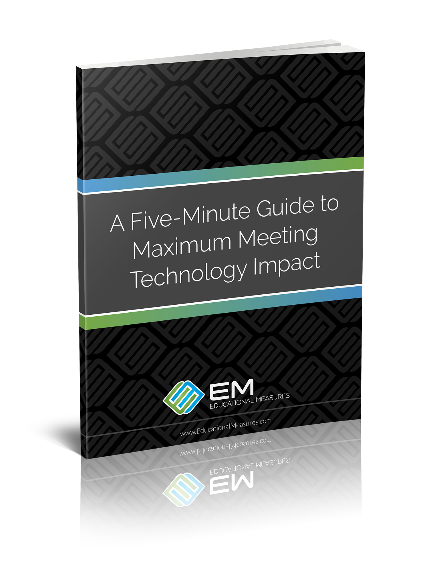 Five-Minute Guide to Maximum Meeting Technology Impact
