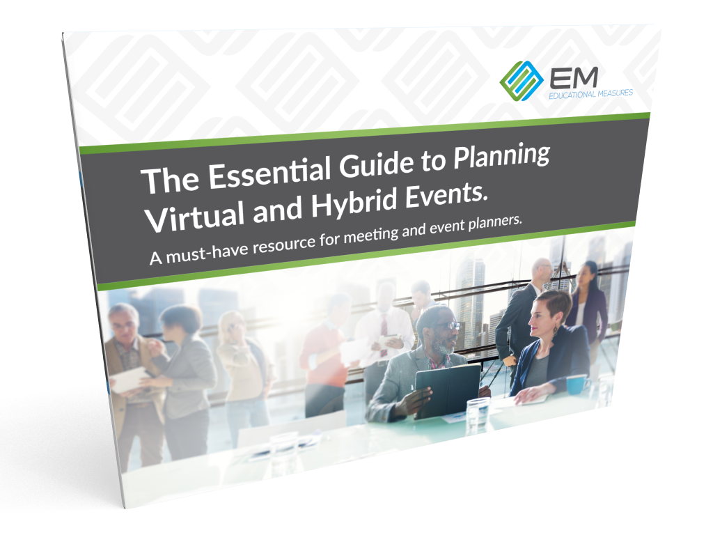 Virtual Meetings Essential Guide