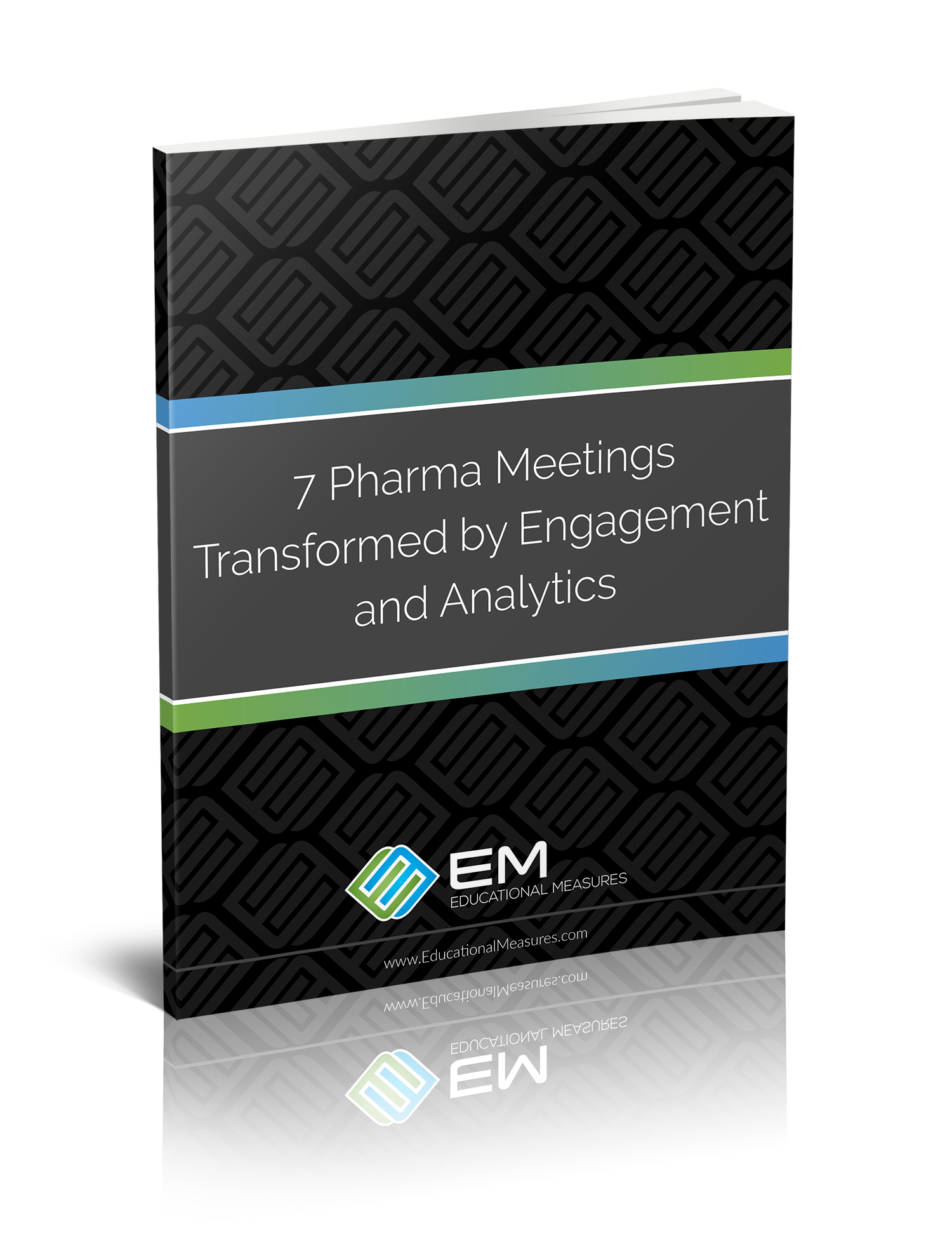 7 Pharma Meetings Transformed by Engagement and Analytics