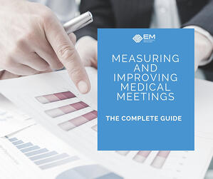 Measuring%20and%20Improving%20Medical%20Meetings%20Guide%20FB%202-1