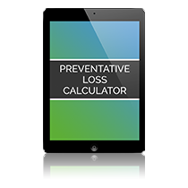 Interactive Calculator