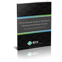 five-minute-guide-meeting-tech-impact-finance.png