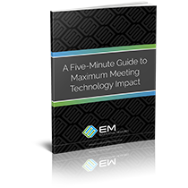 Five Minute Guide