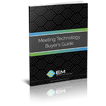 meeting-tech-buyers-guide.png