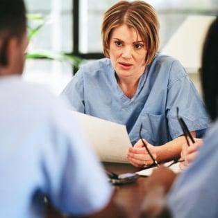 Creating an Investigator Meeting Effectiveness Program Guide