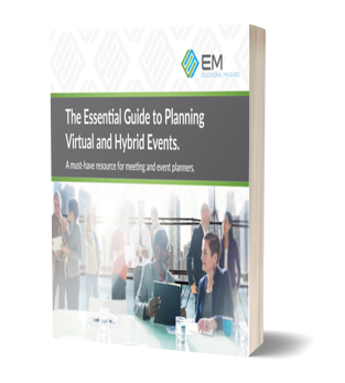 Guide to Planning Virtual and Hybrid Meetings