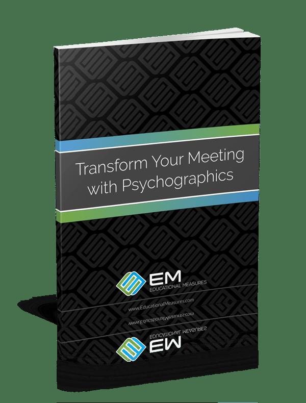 meetingtech.educationalmeasures.comhs-fshubfsLanding Page Imagesem-ebook-cover-psychographics