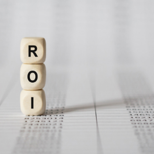 ROI Boosting Tools