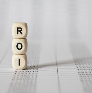 ROI Boosting Tools